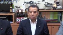 神山佐市紹介動画(水月会TV)